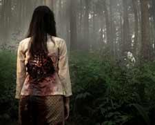 12 Daftar Hantu Paling Seram Di Indonesia